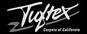 tuftex-170