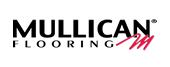 mullican-170